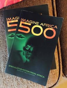 imagine-africa-500